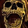 avd-bchenk's avatar