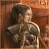 avdotia500's avatar