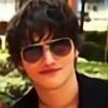 avdusk's avatar