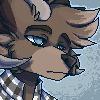 Ave-Amadeus's avatar
