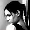 Ave606's avatar