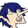 Avectreus's avatar