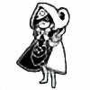 AVeganCrocodile's avatar