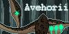 Avehorii's avatar