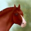 AveilaRose's avatar