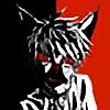 Aveladeen-Brittania's avatar