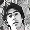Avelansh's avatar