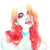 aveline234's avatar