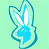 Aveline555's avatar