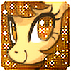 Avelineh's avatar