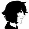 AvelineLaVolpe's avatar