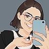 Avelinemegurine's avatar