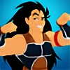 Avelios's avatar