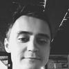 avelKsha's avatar