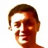 avellajorge's avatar