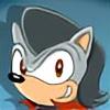 avellante's avatar