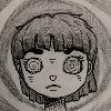 aVelleity's avatar