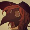 Aveloka's avatar