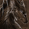 AvelosFloof's avatar