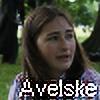 Avelske's avatar