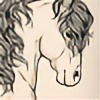 Avelynnn's avatar