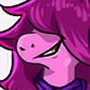 avem-draws's avatar
