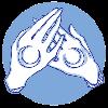 AveMachina's avatar