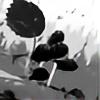 Aven-Cloudchaser's avatar