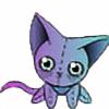 Aven001's avatar
