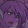 avencri's avatar