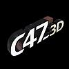 Avenegerc47's avatar