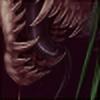 Avenegeus's avatar