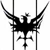 avenegra9arte's avatar