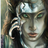 Avenell's avatar
