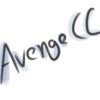 avengecc's avatar