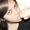 AvengeDDeviLKayshA's avatar