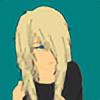 avengedrose's avatar