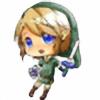 AvengedShot's avatar