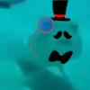 AvengedTenfold's avatar