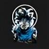 avengedVenom's avatar