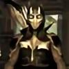 avengen's avatar