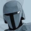 avenger09's avatar