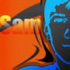 Avenger1130's avatar