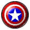 avenger5445's avatar