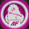 AvengerFallen-993's avatar