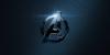 AvengerInitiative's avatar