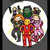 AvengerQueen's avatar