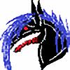 AvengerRevenge's avatar