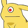 avengerrob's avatar