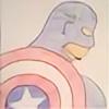 AvengersAssemble5's avatar